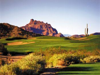 Pleasing Golfing In Arizona Home Remodeling Inspirations Propsscottssportslandcom